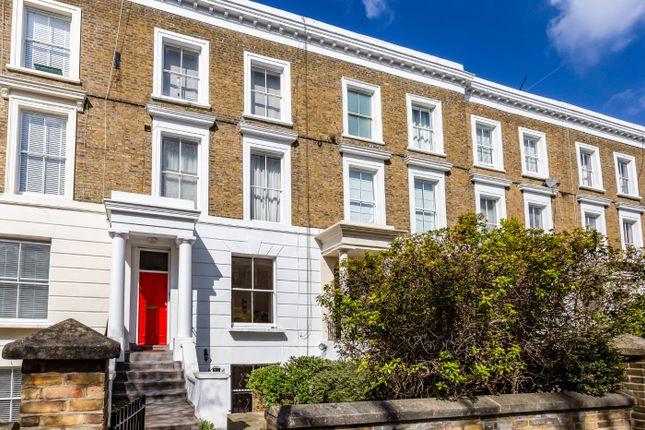 Picture No. 11 of Elizabeth Avenue, London N1