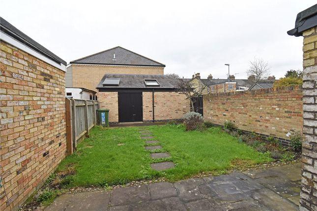Picture No. 08 of Sedgwick Street, Cambridge CB1