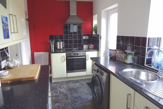 Photo 8 of Hill View, Mudford, Yeovil BA21