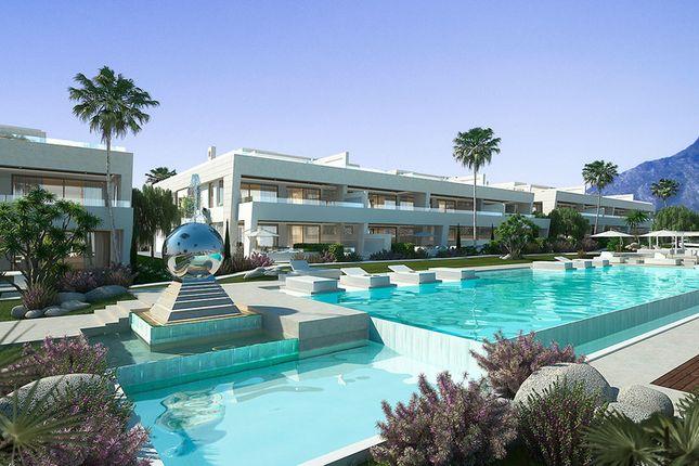 Villa for sale in Marbella, Costa Del Sol, Spain