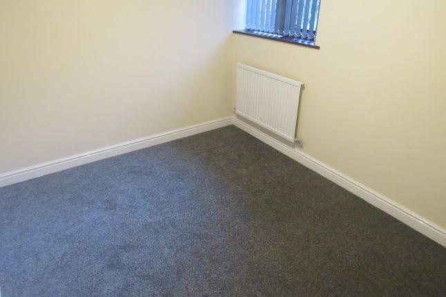 Bedroom 1 of Muirfield Avenue, Doncaster DN4