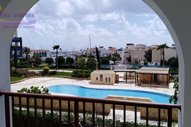 4 bed apartment for sale in Limassol Marina, Limassol (City), Limassol, Cyprus