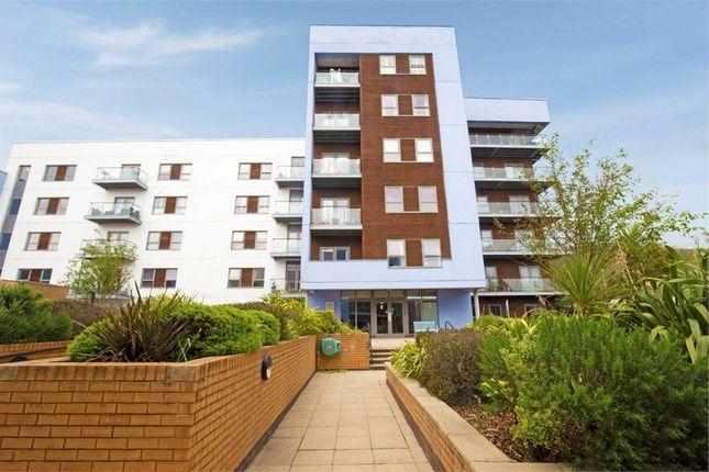Thumbnail Property for sale in Lamberts Road, Swansea, West Glamorgan