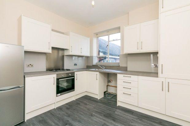 Thumbnail Flat to rent in Pankridge Street, Crondall, Farnham