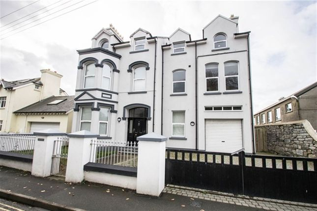 Thumbnail Property to rent in Arbory Road, Castletown, Isle Of Man