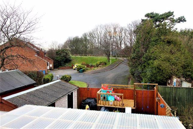 Photo 2 of Newlands Park Crescent, Scarborough YO12