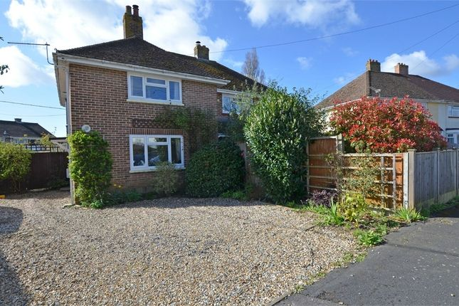 Homes For Sale In Efford Way Pennington Lymington So41 Buy Property In Efford Way Pennington Lymington So41 Primelocation