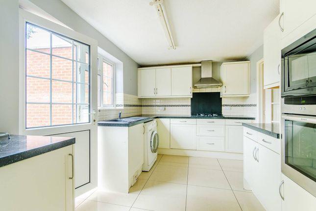 Thumbnail Property to rent in Verwood Road, Harrow
