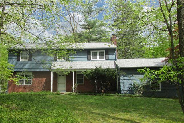 Thumbnail Property for sale in 1021 Hardscrabble Road Chappaqua, Chappaqua, New York, 10514, United States Of America