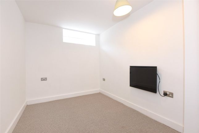 Bedroom of Eldon Road, Reading, Berkshire RG1