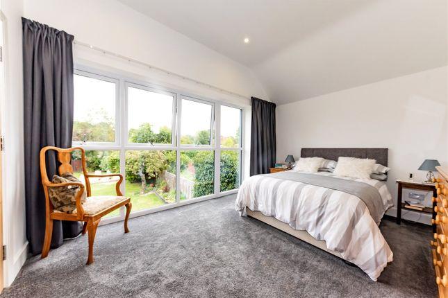 Main Bedroom of Weybourne Road, Aldershot, Hampshire GU11