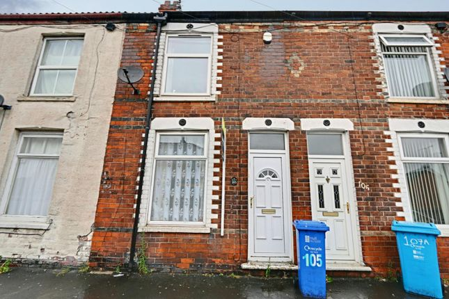 Picture No. 2 of Sculcoates Lane, Hull, East Riding Of Yorkshire HU5