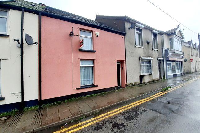 Picture 17 of Brecon Road, Merthyr Tydfil CF47