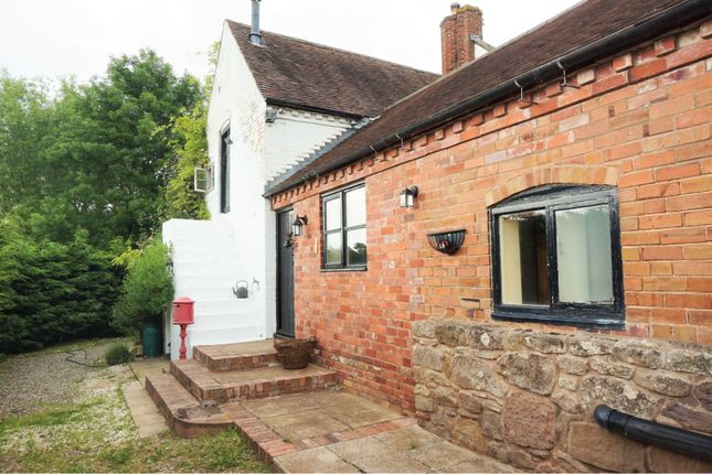 Property For Sale Quatford