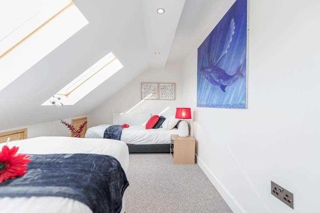 Bedroom4 of Carlton Road, Welling DA16