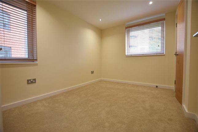 Bedroom of The Courtyard, Southwell Park Road, Camberley, Surrey GU15