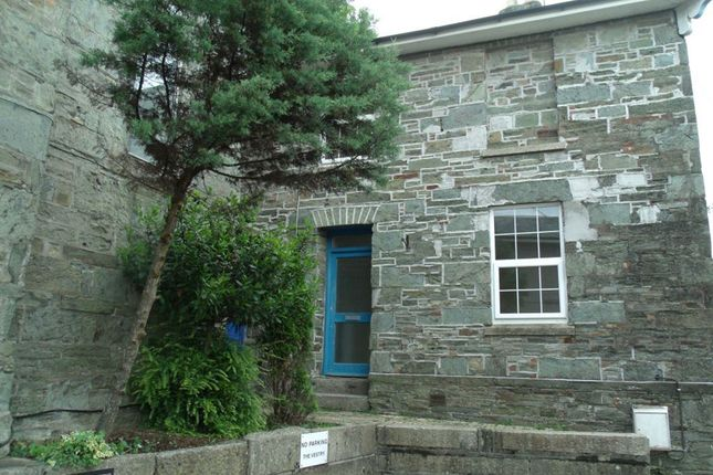 Thumbnail Property to rent in Town Steps, West Street, Tavistock