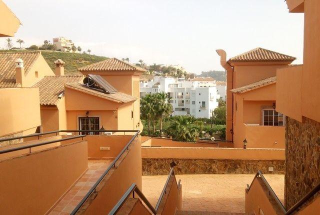 Villa for sale in Mijas, Malaga, Spain
