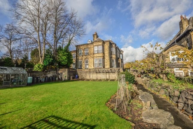 Thumbnail Property for sale in Savile Road, Halifax
