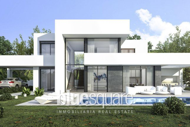 3 bed property for sale in Javea, Valencia, 03724, Spain