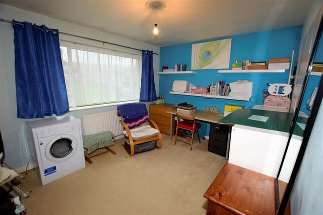Bedroom 1 of Maple Close, Barry CF62
