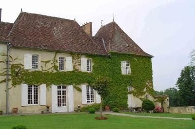 Thumbnail Property for sale in Dordogne Area, Dordogne, France