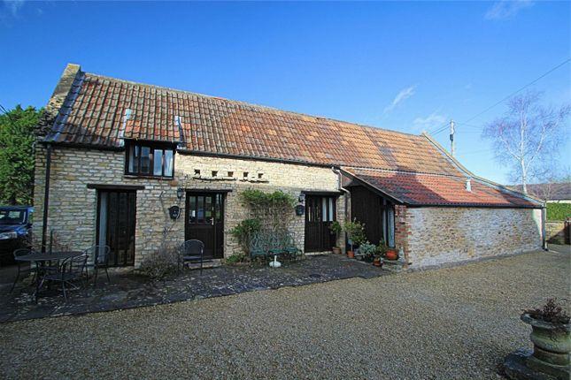 Thumbnail Mews house to rent in Wilkes Farm, Doynton, Bristol