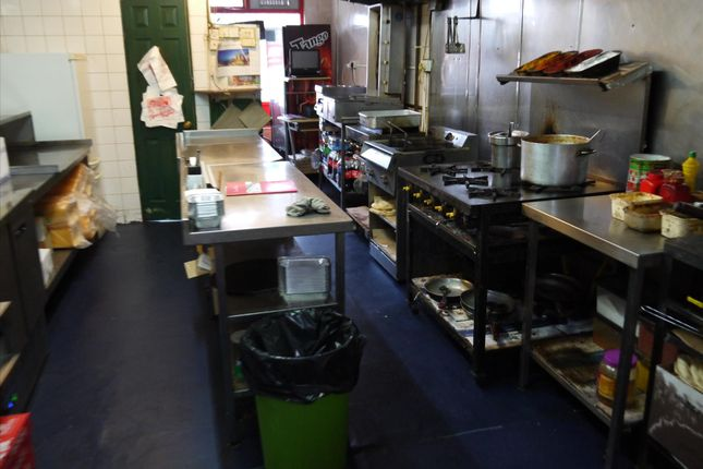 Photo 3 of Hot Food Take Away LS27, Morley, West Yorkshire