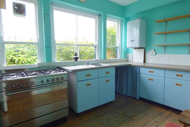 Kitchen of Roselawn, June Lane, Midhurst GU29