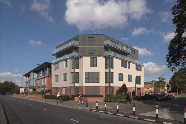 Thumbnail Flat to rent in Westgate Retail Park, Bath Road, Slough