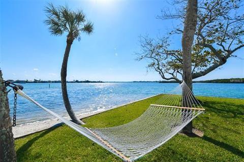 <Alttext/> of 545 Mckinley Dr, Sarasota, Florida, United States Of America