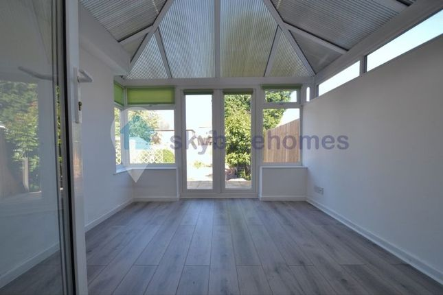 Photo 6 of Meredith Road, Leicester LE3