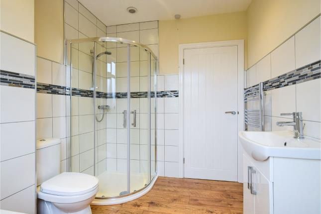 En-Suite of Wilmslow Road, Heald Green, Cheadle, Cheshire SK8