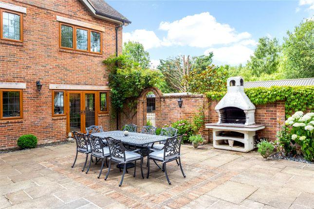 Picture No. 03 of Oak Lane, Shillinglee, Chiddingfold, Surrey GU8