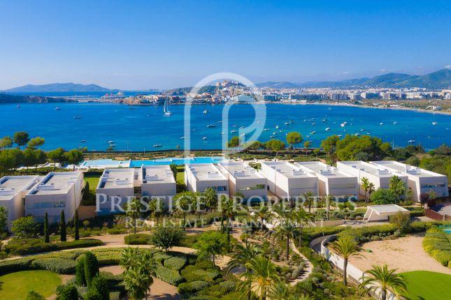 Apartments for sale in Ibiza Town, Ibiza, Balearic Islands