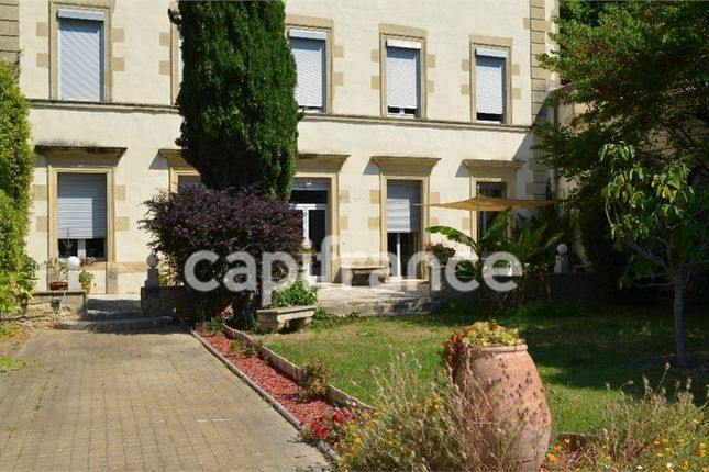 Thumbnail Detached house for sale in Languedoc-Roussillon, Gard, Bernis
