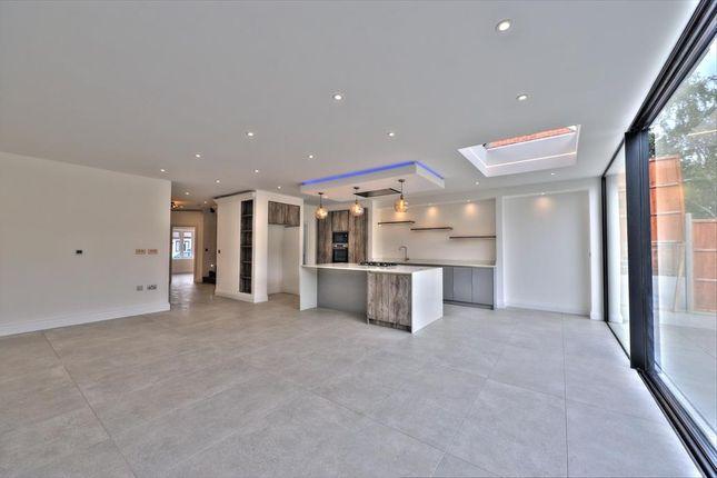 Kitchen4 of Parkfield Road, Ickenham, Uxbridge UB10