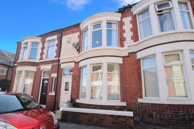 Photo 6 of Southdale Road, Wavertree, Liverpool L15