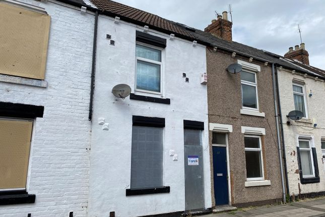 49 Percy Street, Middlesbrough, Cleveland TS1
