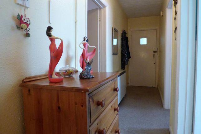 Room 13 of Meadow Court, Anchor Meadow, Farnborough GU14