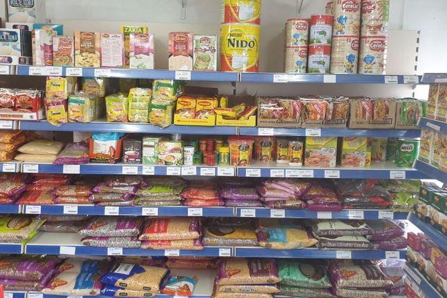 Thumbnail Retail premises to let in Tarring Road, Broadwater, Worthing