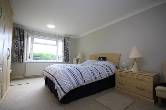 Bed 1 of Sandbanks Road, Poole BH14