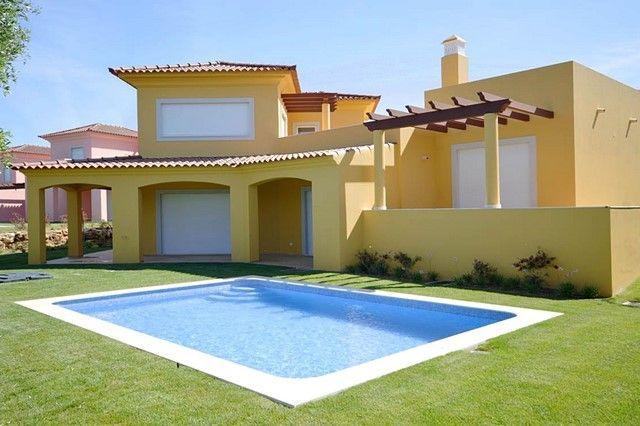 4 bed villa for sale in Portugal, Algarve, Vilamoura