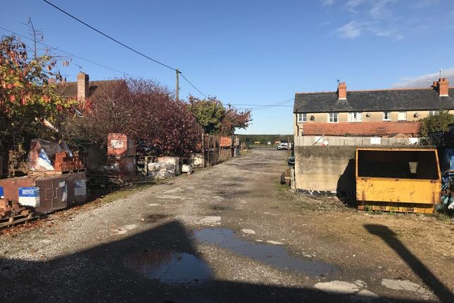 Photo of Reading Road, Cholsey OX10