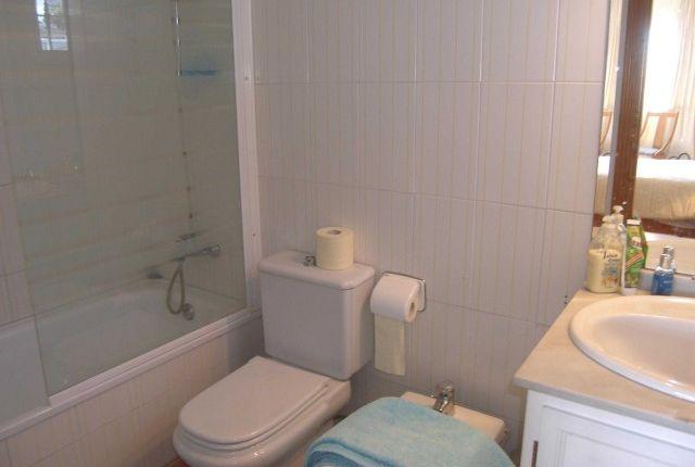 Guest Bathroom of Spain, Málaga, Mijas, Mijas Costa