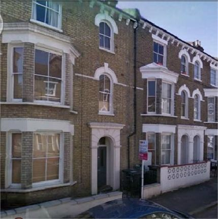 Thumbnail Detached house to rent in Chantrey Road, London