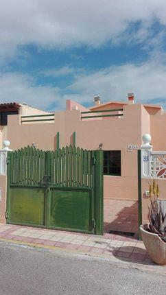 2 bed duplex for sale in 35628 Pájara, Las Palmas, Spain