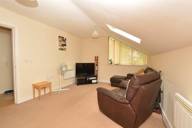 Picture No. 01 of Flat 6, St. Marys View, 1 Chapel Lane, Leeds, West Yorkshire LS25