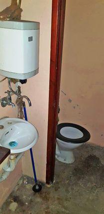 Jmp0615Levi Toilet