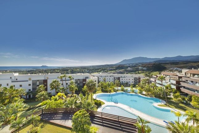 2 bed apartment for sale in Marbella, Malaga, Spain
